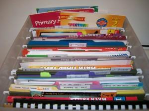 Supply_Curriculum Crate